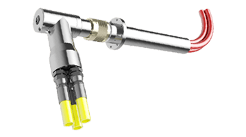 Subsea Renewable Connector
